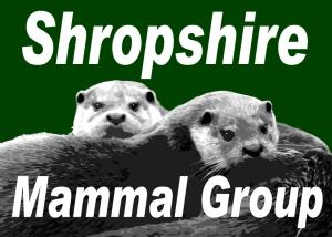 Shropshire Mammal Group